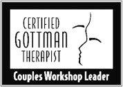 Dr. West Gottman Certified