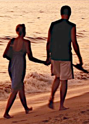 EFT couples therapy shapeimage_3